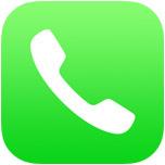 telefono fiocchi broker