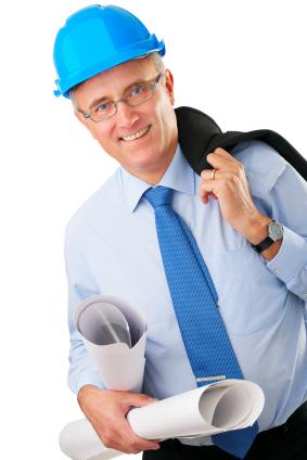 polizza di responsabilità civile professionale architetto ingegnere geologo