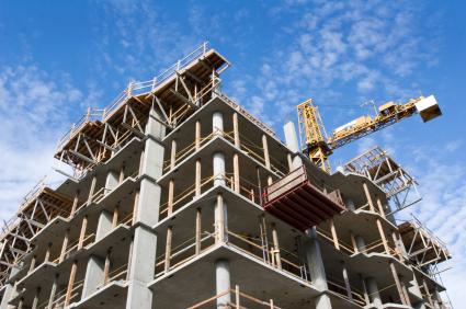 assicurazioni per imprese di costruzioni