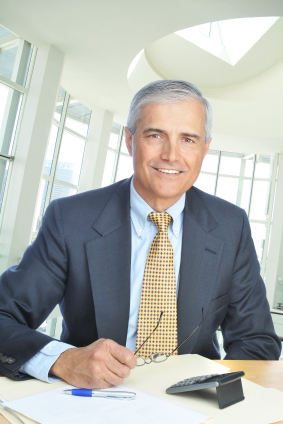 assicurazione Rc professionale  e d&o amministratore di aziende