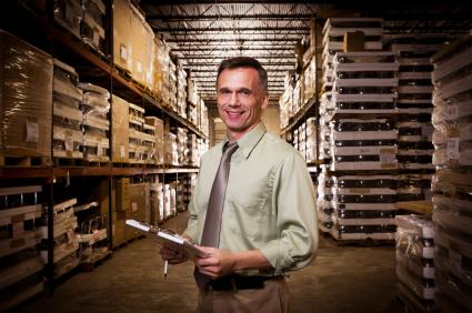 assicurazioni imprese commerciali - assicurazioni