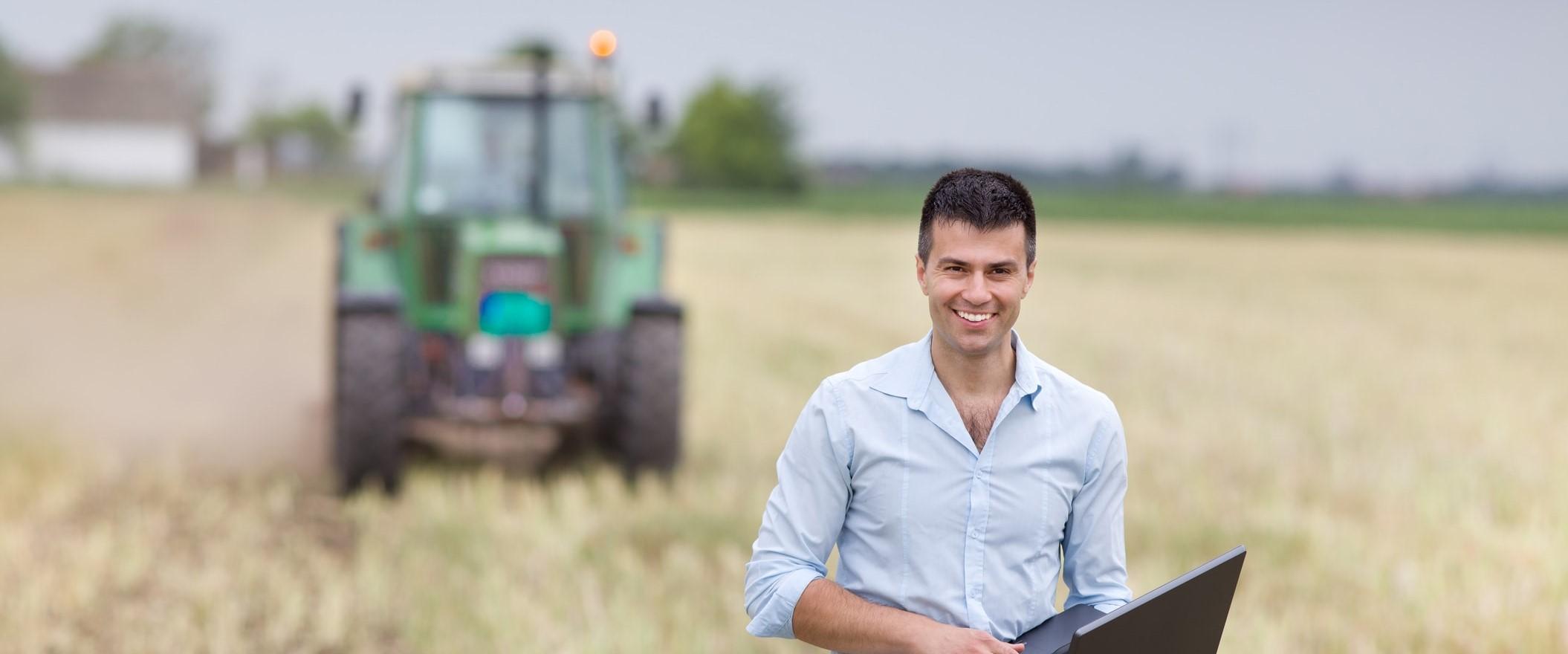 Assicurazione rc professionale dottore agronomo, dottore forestale, agrotecnico