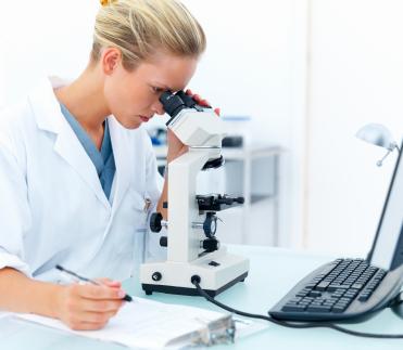 assicurazione rc professionale biologi / operatori sanitari