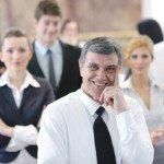 Assicurazioni RC per Dirigenti